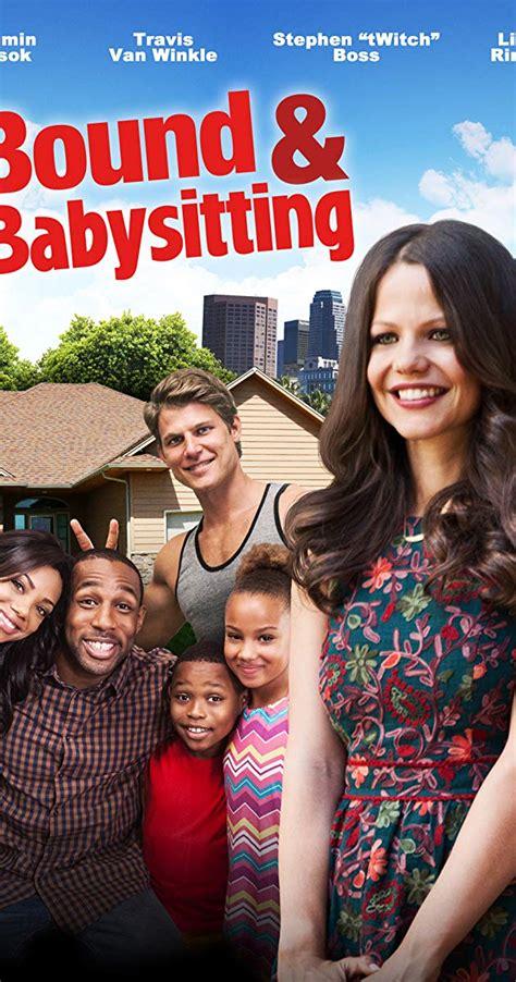 regarder monty python and the holy grail streaming complet gratuit vf en full hd bound babysitting tv movie 2015 imdb