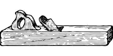 carpenter tool woodworker  vector graphic  pixabay