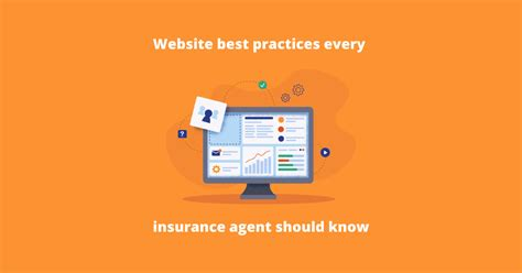Specializing in automated marketing software geared toward smaller businesses, the beauty of infusionsoft is that it uses one system for addressing. Website best practices every insurance agent should know   Rocket Referrals