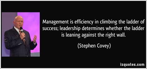 management quotes image quotes  hippoquotescom
