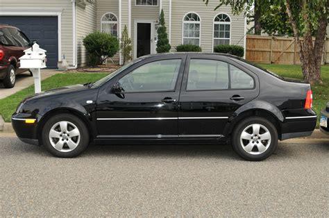 2004 Volkswagen Jetta by 2004 Volkswagen Jetta Pictures Cargurus