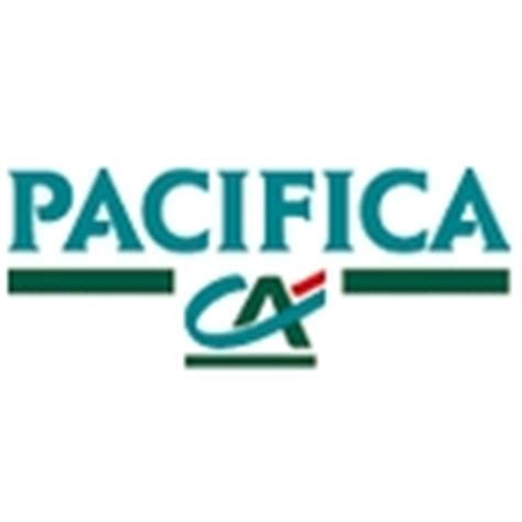 pacifica siege social mutuelle pacifica