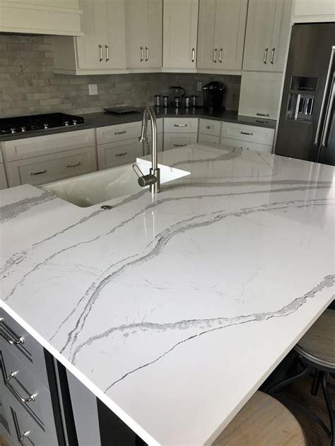 cambria brittanicca quartz kitchen countertops stone