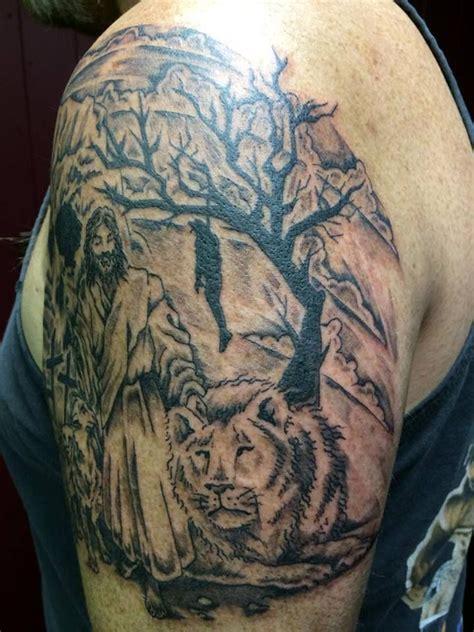 side  arm tattoos pinterest tattoo