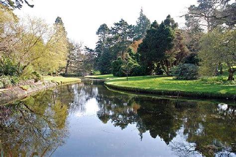 picture  national botanic gardens dublin tripadvisor