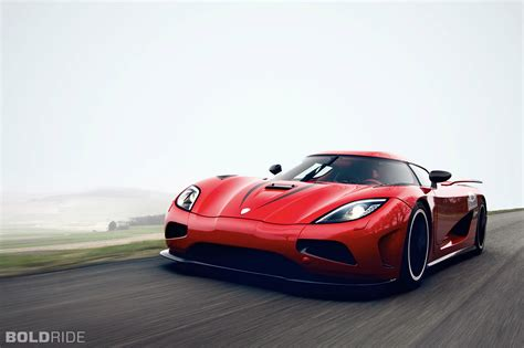 koenigsegg red and black koenigsegg agera r black and red hd wallpaper background