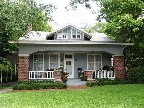 bungalow house plans with front porch front porch philippines studio design gallery best