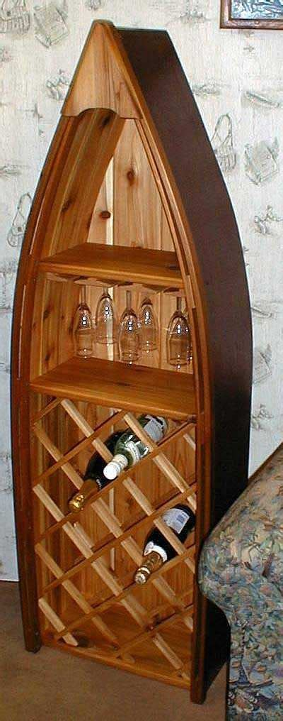 Boat Wine Rack by Boat Shelving Wine Rack Made In The Usa Bean S Boats