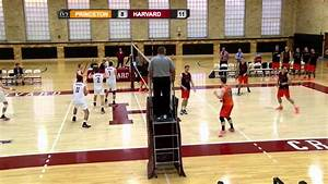Game Recap: Men's Volleyball vs. Princeton - YouTube