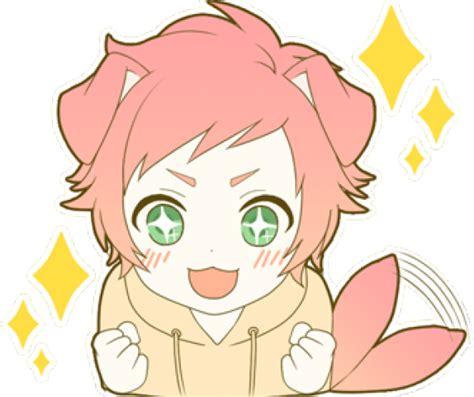 Cute Anime Boy Pfp Koreanboy Boy Korean Sad Cute Kawaii