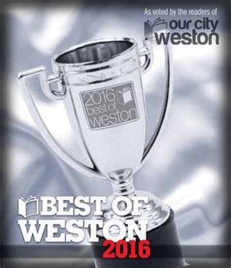 weston    city media issuu