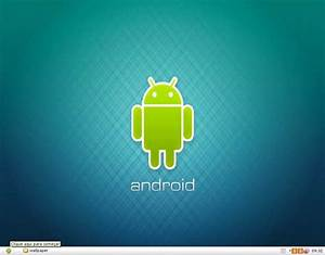 5 Aplikasi Tema terbaik android Free download