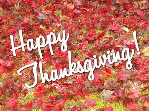 thanksgiving day 2014 images hd wallpapers fb timeline covers all india roundup