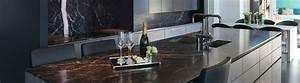 Granit Arbeitsplatte Reinigen : naturstein hotte hochwertige natursteine und naturfliesen ausstellung ~ Indierocktalk.com Haus und Dekorationen
