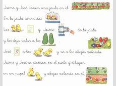 Lectura con pictograma Lectura con Pictogramas 8 – Lengua