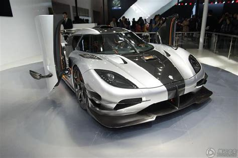 Top 10 Newest Ultra Luxury Cars Chinaorgcn