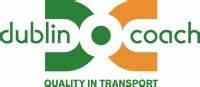 Dublin Killarney Bus : go to the races bus services to curragh racecourse dublin coach ~ Markanthonyermac.com Haus und Dekorationen