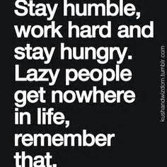 Quotes About Lazy Co Workers. QuotesGram