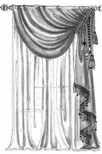 602 best images about curtains on Pinterest | Window