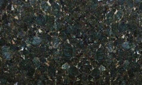 granite countertops chicago countertops chicago granit