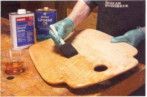 birdseye maple finishing tips woodworking archive