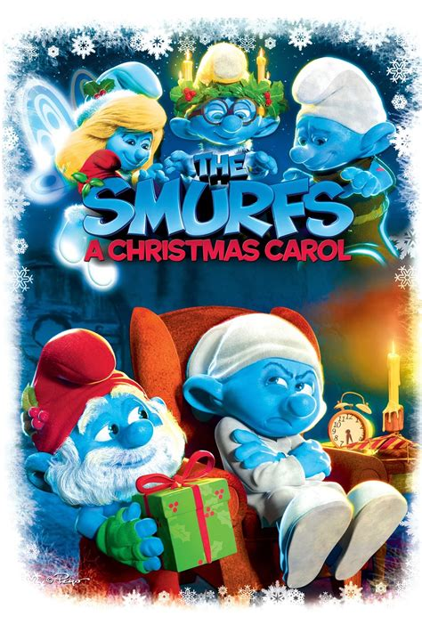categorythe smurfs sony pictures animation wiki