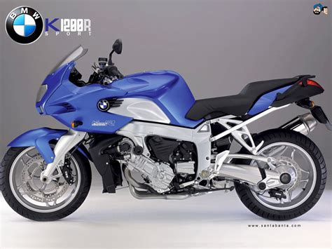 Bmw Motorcycles Related Images,start 150