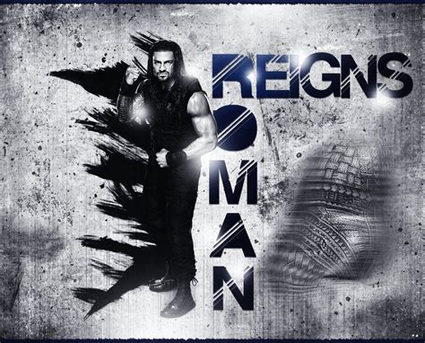 Reigns Animated Wallpapers - reigns logo wallpapers wallpaper cave