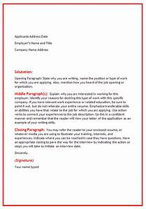 Sample cover letters for warehouse positions cover for Cover letter for a warehouse position