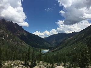 Maroon Bells  Colorado  1334x750   With Images