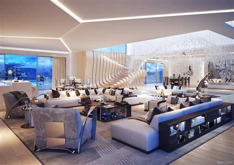designer livingrooms amazing designer living rooms