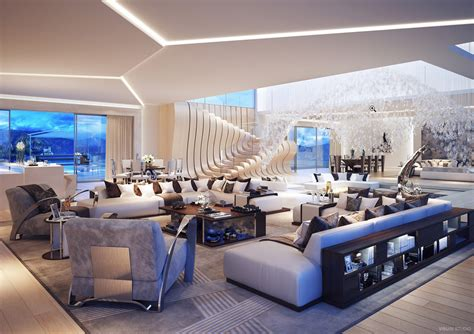 living room amazing photo gallery modern living room wall amazing designer living rooms