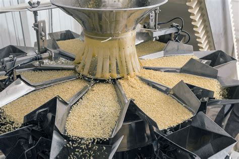cuisine industrie coproducts from food industry byproduct from food