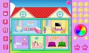 online interior design games interior design games online With interior decorating games online free