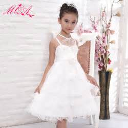toddler dresses for weddings baby wear dresses for wedding lace flower summer dress 11 12 13 14 15