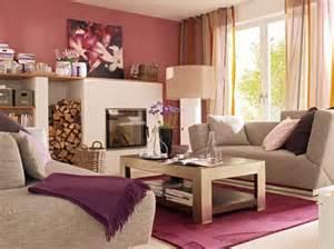 wohnzimmer farben warme farben wohnzimmer