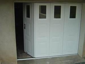 Porte grange coulissante accueil design et mobilier for Porte de garage coulissante avec porte de service pvc