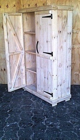 kitchen cupboard farmhouse series  standing
