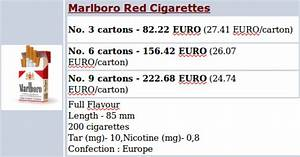 Vente Tabac En Ligne : prix cigarettes sur intenet achat cigarettes pas cher vente marlboro en ligne prix choc ~ Medecine-chirurgie-esthetiques.com Avis de Voitures
