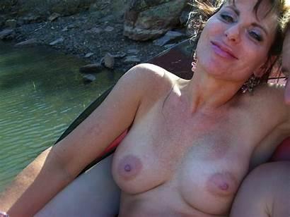 Girlfriend Naked Boat Ex Milf Expic Gf