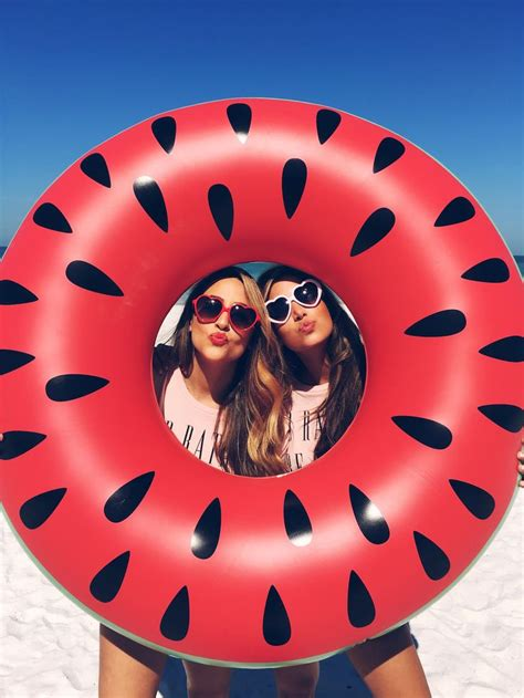 17 best images about spring break must haves on pinterest