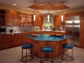 center island kitchen kitchen island with seating modern kitchen i