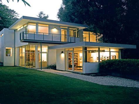 Small Contemporary House Designs Contemporary Home Designs
