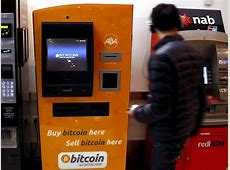 How to buy bitcoin A stepbystep guide Business Insider