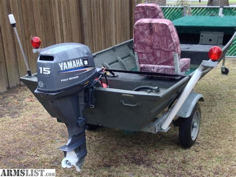 Jon Boat Trailers For Sale Craigslist by Http Columbia Craigslist Org Boa Redacted Html