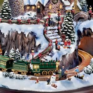 Itwinkle Christmas Tree Manual by 100 Thomas Kinkade Christmas Tree For Sale Sharing