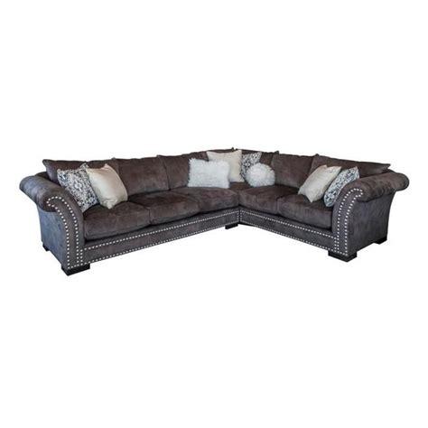 nebraska furniture mart sectional sofas 17 best images about witcher basement on pinterest