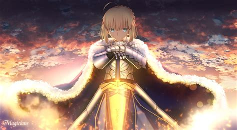 fate stay night wallpaper hd  images