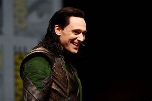 File:Tom Hiddleston, Loki (3).jpg - Wikimedia Commons