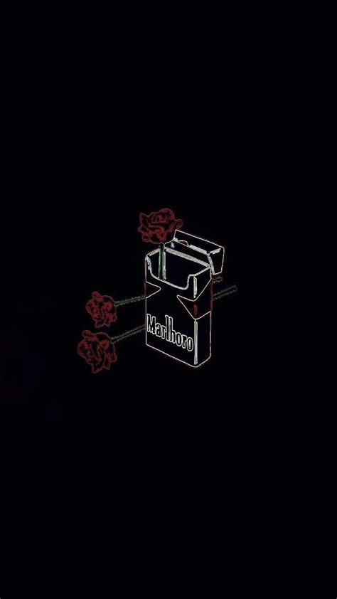 Pin by ПоМеШаНа_На_ on обои | Black wallpaper, Black wallpaper iphone, Black roses wallpaper